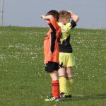 Fußball Ergebnisdienst